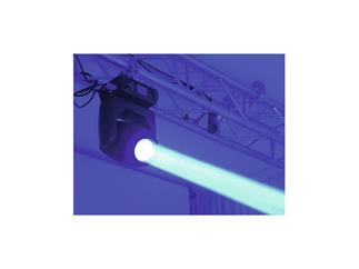 FUTURELIGHT PLB-130 inkl. Leuchtmittel