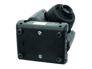 FUTURELIGHT DMH-32 RGBW LED Moving Head