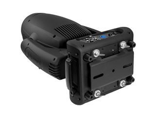 FUTURELIGHT DMH-300 CMY Moving-Head