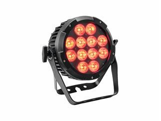 Futurelight PRO Slim PAR-12 MK2 TCL