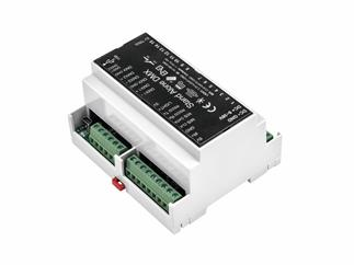 EUROLITE LED SAP-1024 HTS Standalone-Player