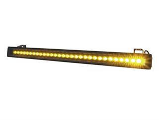 EUROLITE LED T1000 Gelb IP65 30x1W 15°