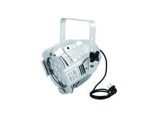 EUROLITE LED ML-56 QCL RGBW/RGBA 18x8W silber