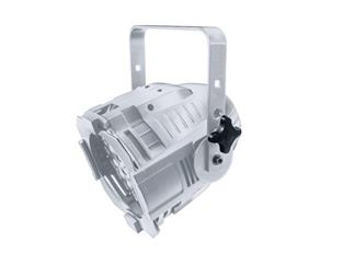EUROLITE LED MLZ-56 TCL 36x3W RGB LED, silber