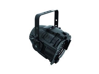 EUROLITE LED ML-56 QCL RGBW/RGBA 18x8W schwarz