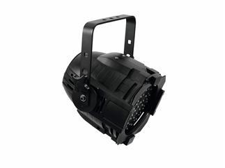 EUROLITE LED ML-56 BCL 36x4W schwarz
