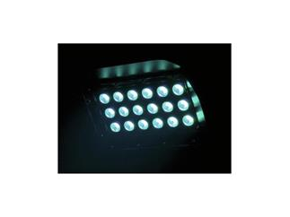 EUROLITE LED CLS-20 HCL Fluter 18x6 in 1 RGBWA-UV
