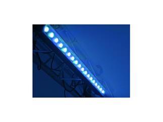 EUROLITE LED IP65 T1000 TCL , 18x3W, 15°