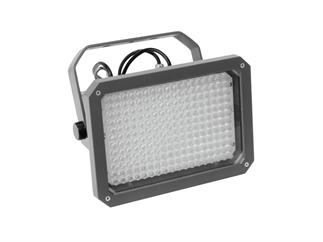 EUROLITE LED Fluter RGB IP65, 215 / 10mm, 20°