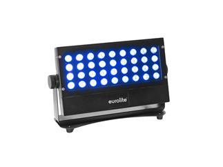 EUROLITE Multiflood Pro IP RGBW Wash/Frost