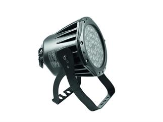 EUROLITE LED IP PAR 36x1W RGB Outdoor IP65
