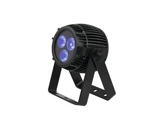 Eurolite LED IP PAR 3x12W HCL RGBAWUV IP 65 Outdoor