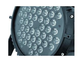 Eurolite LED IP PAR-64 RGBW 48x3 Watt B-STOCK