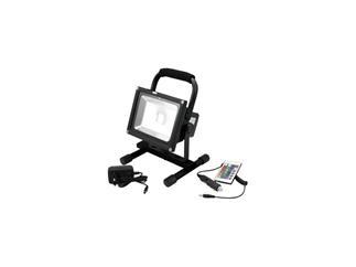 Eurolite AKKU LED IP FL-10 COB RGB Flutlicht