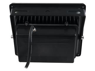 Eurolite LED IP FL-30 COB UV, 30 Watt LED UV Fluter