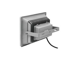 Eurolite LED IP FL-30 COB 3000K 120° classic
