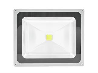 EUROLITE LED IP FL-50 3000K 120°, 50Watt LED Leistung