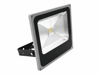 EUROLITE LED FL-50 COB Fluter mit Strobefunktion - Abverkauf