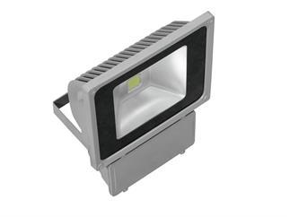 EUROLITE LED IP FL-80 COB 6400K 120° Outdoor IP65