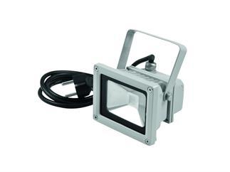 EUROLITE LED IP FL-10 COB RGB 120° Outdoor IP65
