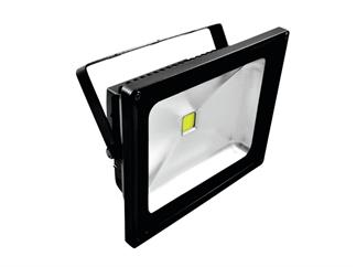 EUROLITE LED IP FL-50 COB UV 50W Outdoor Fluter IP65