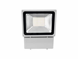 EUROLITE LED IP FL-100 6400K