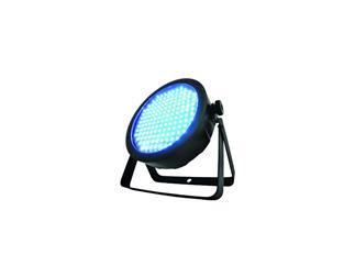 EUROLITE LED SLS-145 TCL SMD 5050 Floor