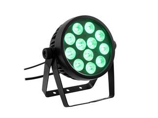 EUROLITE LED 7C-12 Silent Slim Spot