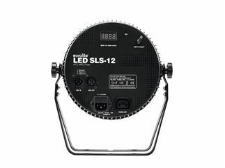 Eurolite LED SLS-12 HCL MK2 Floor