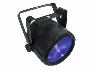 EUROLITE AKKU Mini PST-10 QCL Spot