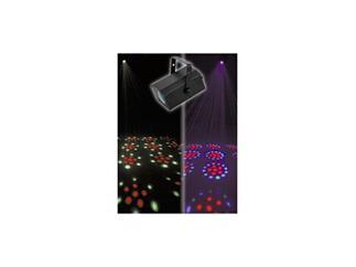 EUROLITE LED FE-19 Flowereffekt