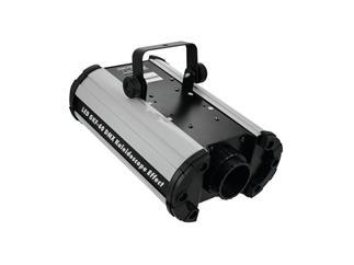 EUROLITE LED GKF-60 DMX Kaleidoskopeffekt