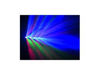 EUROLITE LED MAT-Bar Hybrid Matrix-Leiste - GEBRAUCHT