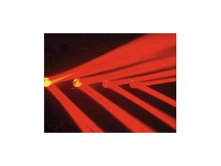 EUROLITE LED MAT-Bar 4x64 RGB DMX