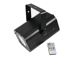 EUROLITE LED FE-60 FB Flowereffekt