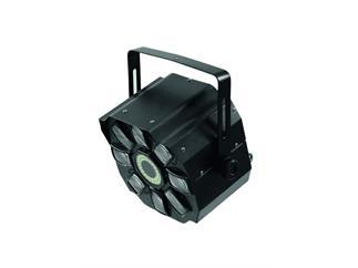 Eurolite LED FE-900 Hybrid Flowereffekt