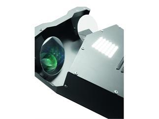 EUROLITE LED TWS-20 Hybrid Strahleneffekt DMX