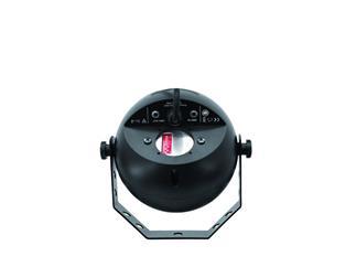 Eurolite LED H2O RGB 10W DMX Wassereffekt