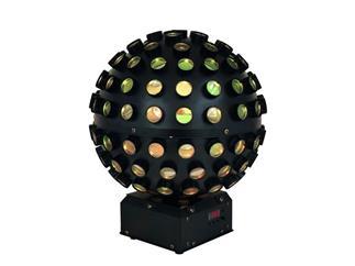 EUROLITE LED B-40 Strahleneffekt