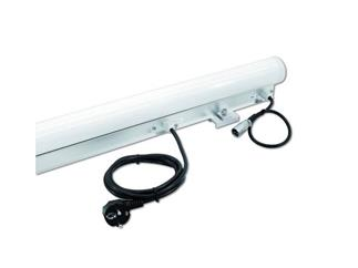 EUROLITE LED DMX Pixel Tube 16 RGB IP20