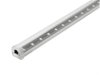 Eurolite LED Pixel Pole 100cm - LED-Leiste für Pixelmapping-Anwendungen