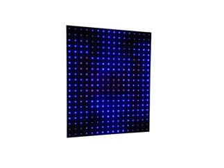 PixelPanel Set mit MADRIX Entry, Interface, Lizenz und 20x Pixelpanel 100x125cm