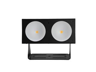 Eurolite LED CBB-2 COB WW Leiste