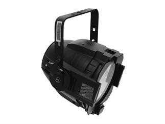 EUROLITE LED ML-56 COB UV 80W schwarz