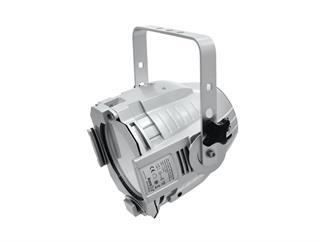 EUROLITE LED ML-56 COB UV 80W silber