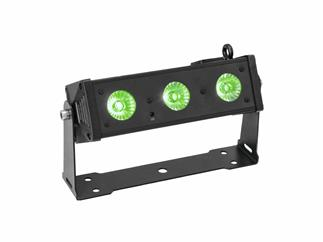 Eurolite LED BAR-3 HCL Leiste