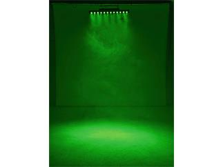 EUROLITE LED PIX-12 HCL Leiste mit 12 x 10-W-HCL-LED
