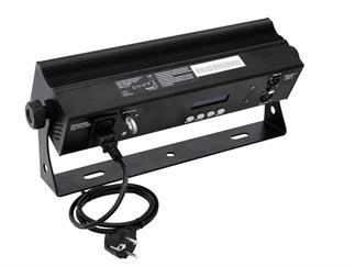 EUROLITE LED PIX-8 QCL Leiste 8 x 8W RGBW
