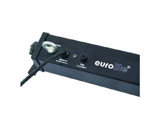 EUROLITE LED Bar RGB 252/10 indoor 20°