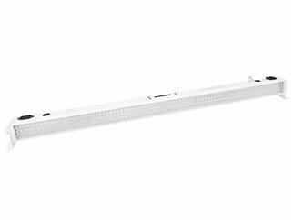 EUROLITE LED BAR-252 RGBA 10mm 20° weiß, 4 Zonen